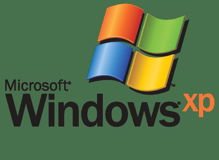 El Gobierno acaba con Windows XP