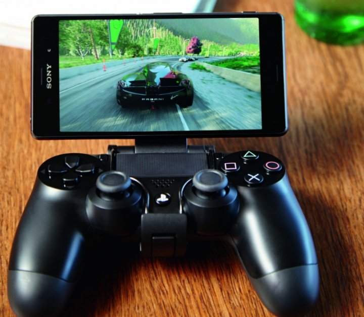 Imagen - Sony presenta el Sony Xperia Z3 en el IFA