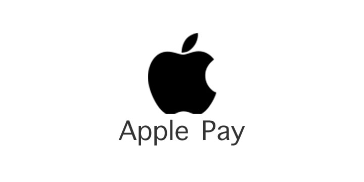 Apple Pay, el método de pago de Apple mediante NFC