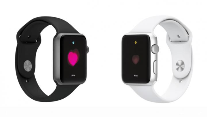Imagen - Apple Watch, el primer reloj de Apple