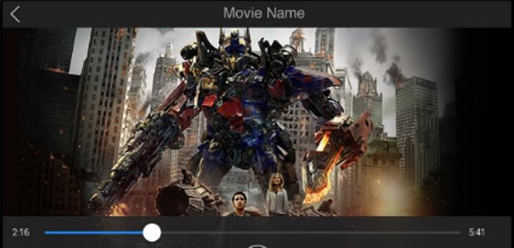 Imagen - Cómo ver todos los canales y Canal Plus gratis en Android