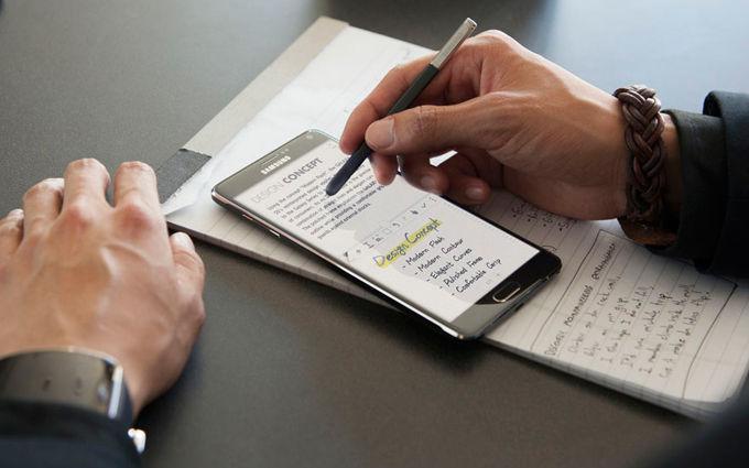 Imagen - El 90% de la población tendrá un smartphone en 2020