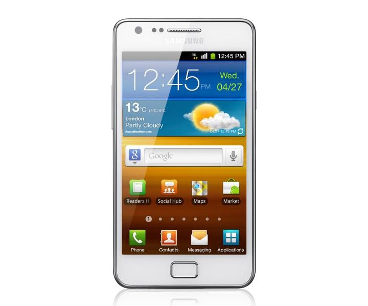 Imagen - 5 smartphones que perduran en el tiempo