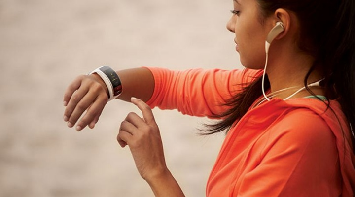 Imagen - Descubre el Samsung Gear S, un smartwatch autónomo