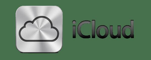 Imagen - Apple reforzará iCloud tras el escándalo de las fotos robadas