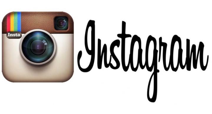 Instagram supera a Twitter: 300 millones de usuarios