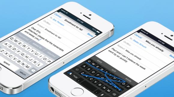 Imagen - Llega iOS 8 para los dispositivos de Apple