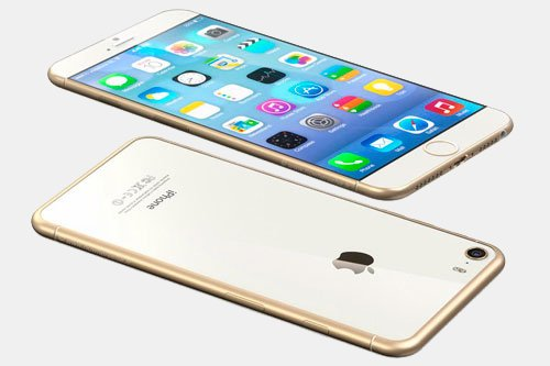 Imagen - Qué se espera del iPhone 6