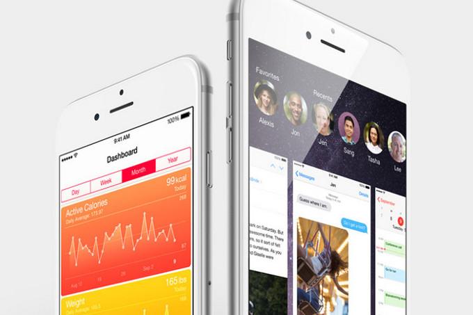 Imagen - ¿iPhone 6 o iPhone 6 Plus? ¿Cuál elegir?