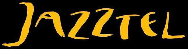 Imagen - Orange compra Jazztel por 3.300 millones de euros