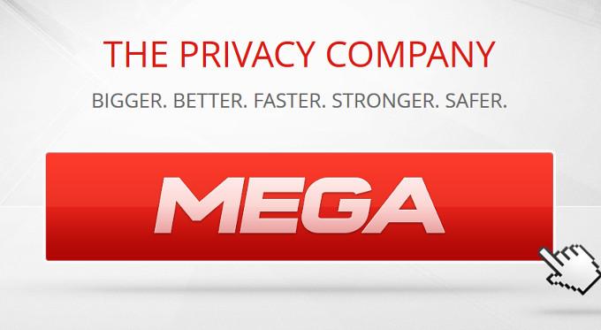 Imagen - Mega presenta un servicio de videollamadas cifradas