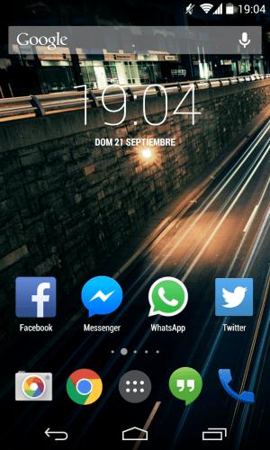 Imagen - ¿Qué apps uso en mi smartphone? por Pedro