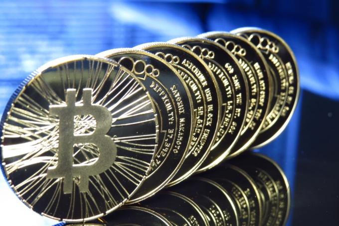 Imagen - PayPal ya acepta pagos con bitcoins