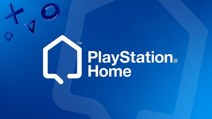 PlayStation Home de Sony cierra en Europa