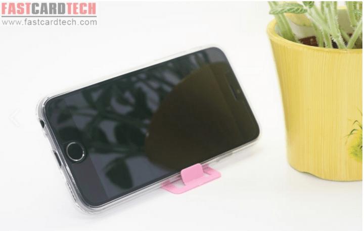 Imagen - SoPhone i6, el clon del iPhone 6 con Android