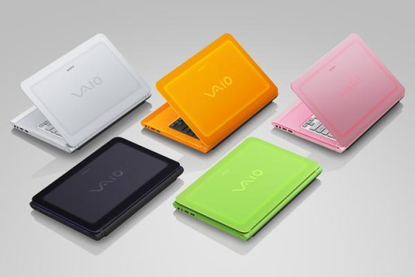 Imagen - Samsung dejará de vender portátiles en Europa