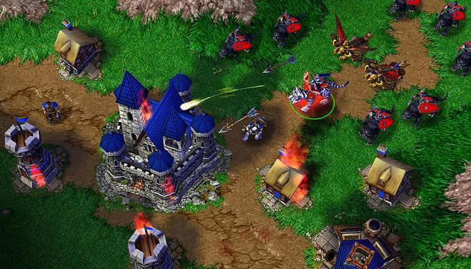 Imagen - 5 grandes juegos para ordenadores con poca potencia