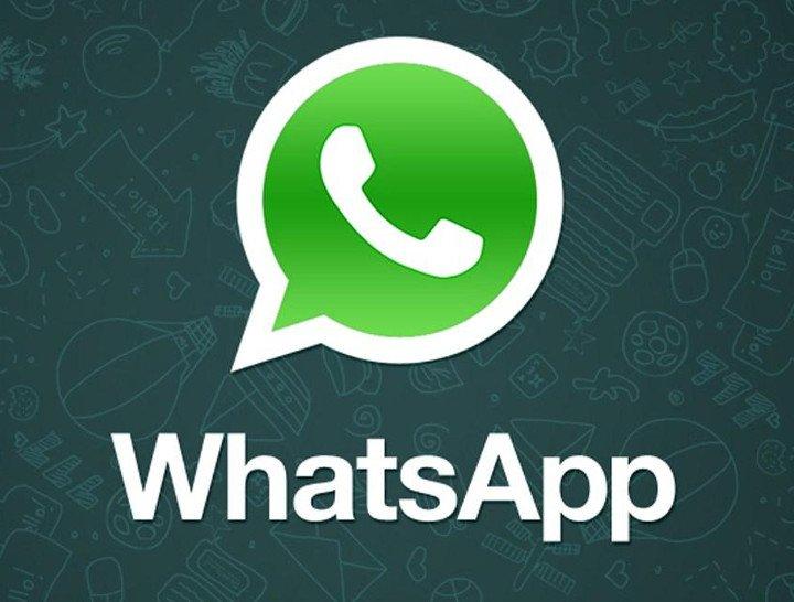 Cómo activar o desactivar las notificaciones emergentes en WhatsApp