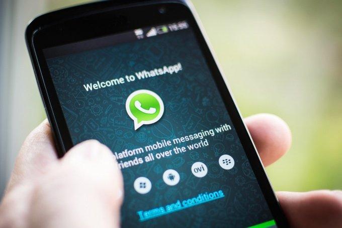 Imagen - WhatsApp Calls, la nueva carpeta de WhatsApp que hace referencia a las llamadas