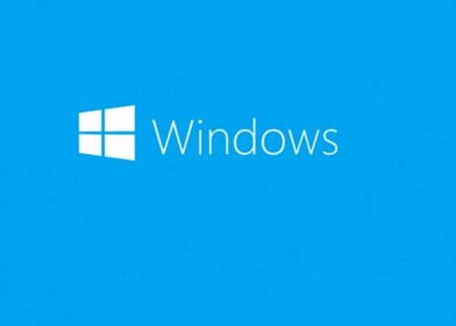 Imagen - Nokia se llamará Microsoft Lumia y Windows Phone solo Windows