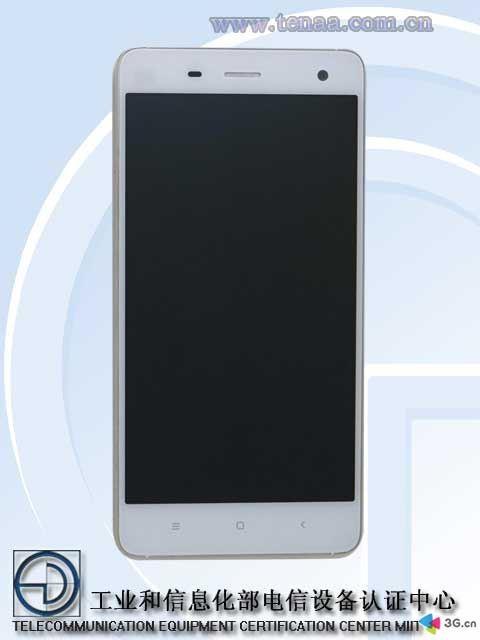 Imagen - Xiaomi Mi4 tendrá una versión mini