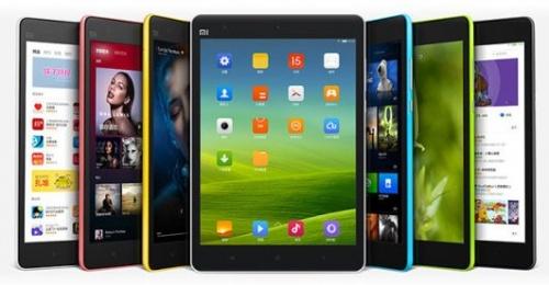 Imagen - Las 8 mejores tablets chinas del momento