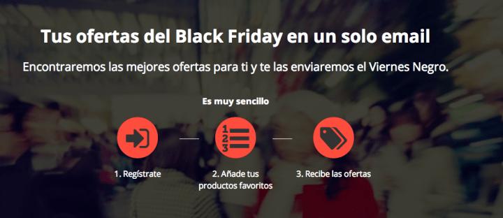 Imagen - Cupones Mágicos, las mejores ofertas para el Black Friday