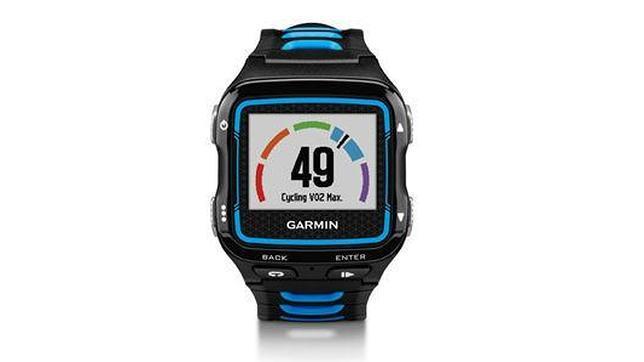 Imagen - Garmin Forerunner 920 XT: el smartwatch de los deportistas