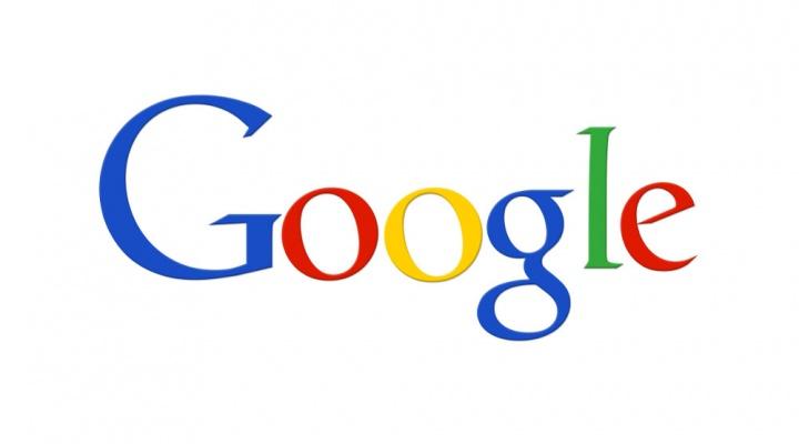 """Imagen - Google nos desea """"Felices fiestas"""" del 2014 con un Doodle"""