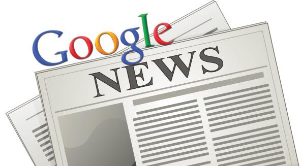 """Imagen - Hackean la web de AEDE por su """"tasa Google"""""""