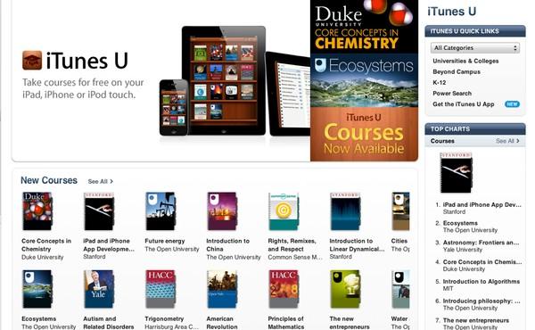 Imagen - 10 apps útiles para la universidad