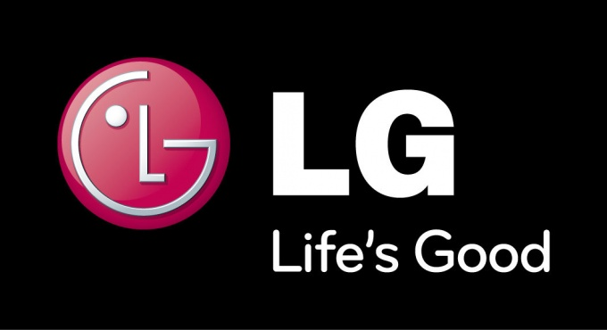 Imagen - LG lanzará un smartwatch con webOS