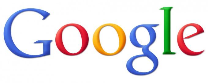Imagen - Google quiere conectar a médicos y pacientes