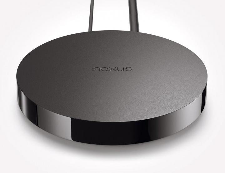 Imagen - Nexus Player: el nuevo sistema de entretenimiento de Google