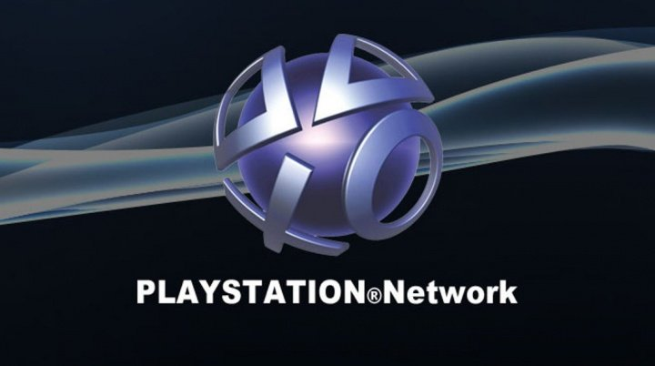 PlayStation Network no funciona bien: error 8071053D