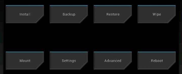 Imagen - Cómo instalar ya Android 5.0 Lollipop en el Nexus 4
