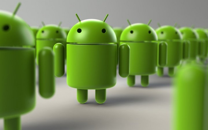 Todo sobre Android Device Manager