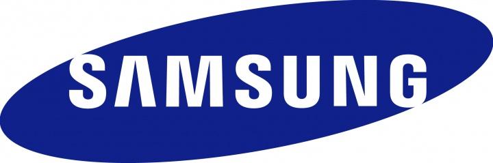 Imagen - Nuevas filtraciones del Samsung Galaxy S6