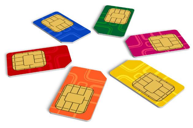 Imagen - Cómo saber si mi móvil es libre