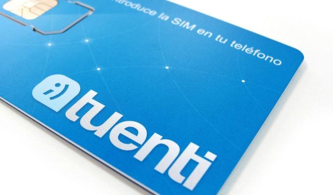 Imagen - Tuenti añade 50 minutos de voz digital a su tarifa de 7 euros