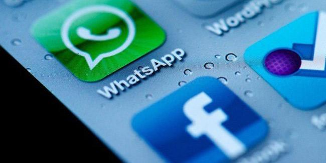 Imagen - WhatsApp retrasa las llamadas gratuitas hasta 2015