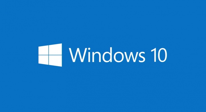 Imagen - Ya puedes tener en tu PC la apariencia de Windows 10