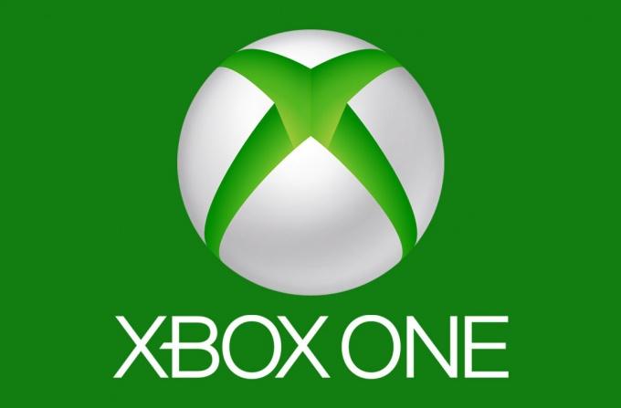 Imagen - Microsoft prepara una Xbox más barata, pequeña y potente