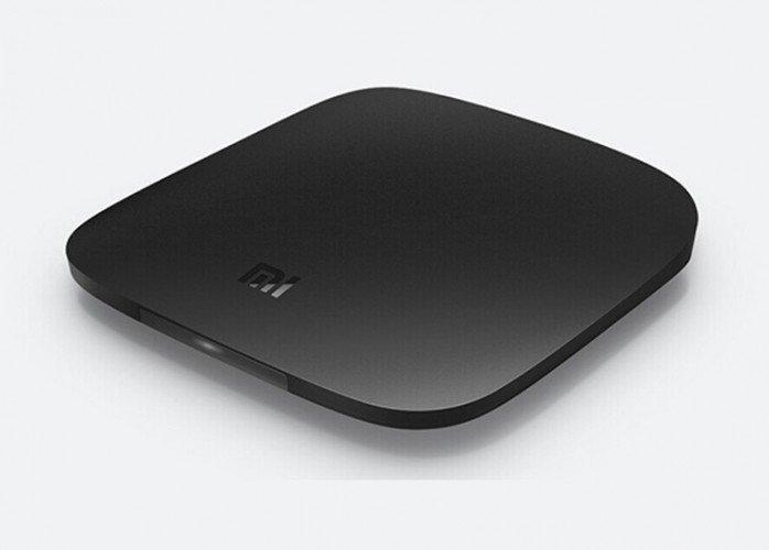 Imagen - Xiaomi MiBox Pro, la alternativa al Nexus Player por menos de 40 euros