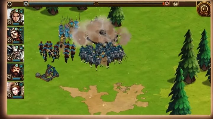 Bdsm tube deal