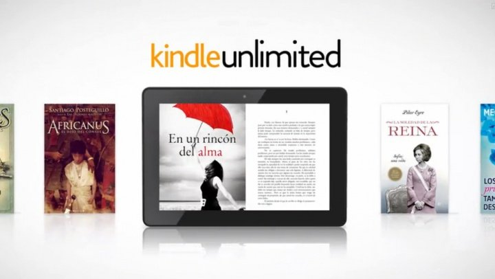kindle-unlimited-041114