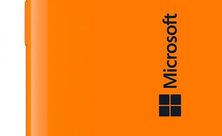 Imagen - El primer Microsoft Lumia saldrá el 11 de noviembre
