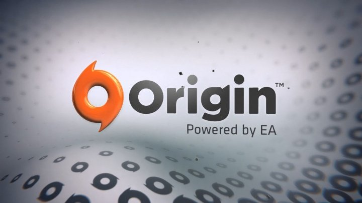 Origin se apunta al Black Friday