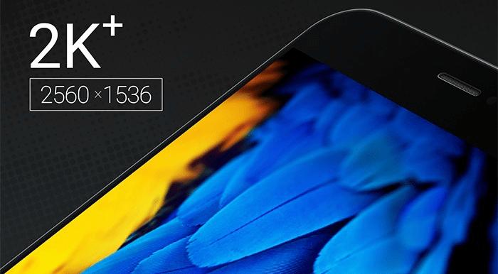 Imagen - Meizu MX4 Pro: conoce sus especificaciones oficiales