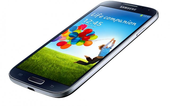 Imagen - Galaxy Note 2 y Galaxy S4 recibirán Android 5.0 Lollipop